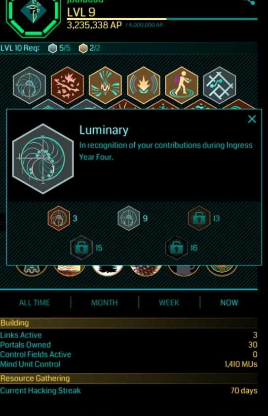 ingress-silver-luminary-badge-12072016