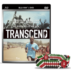 transcend-fan-bundle_medium