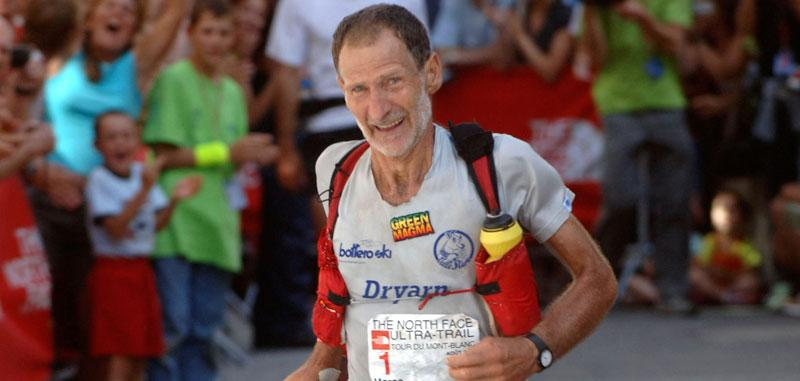 marco-olmo-legendary-double-winner-of-utmb-2