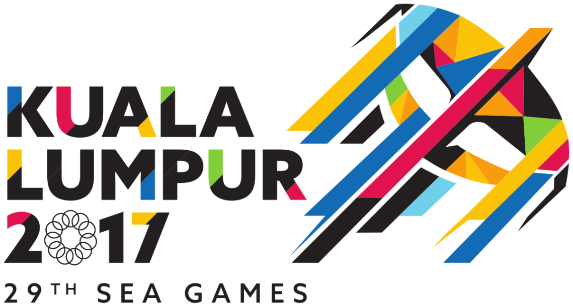 1200px-2017_southeast_asian_games_logo-svg