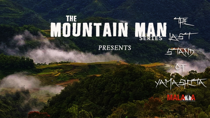 mountainman-present