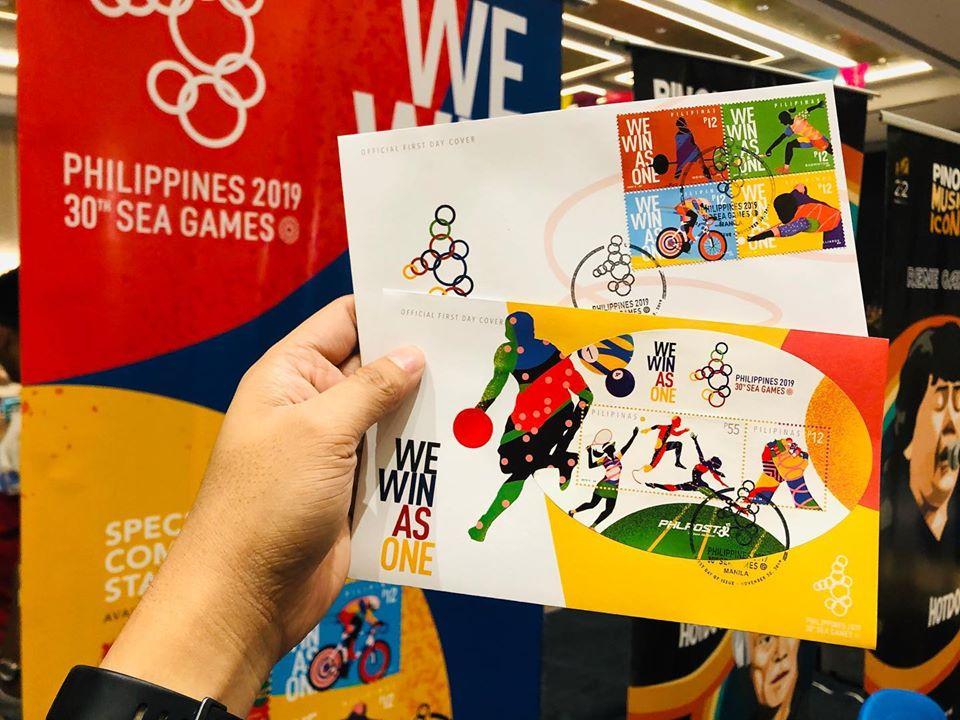 we-win-as-one-sea-games-commemorative-stamps-now-available